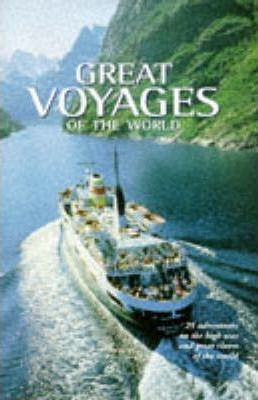 Great Voyages of the World