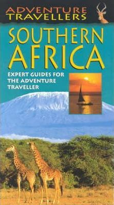 Adventure Travellers Southern Africa