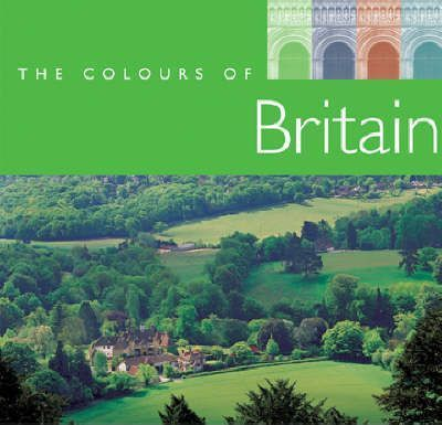 The Colours of Britain