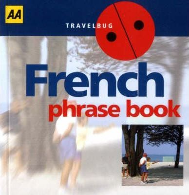 AA Phrase French