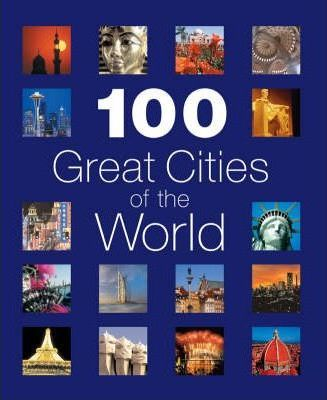 AA Great Cities of the World