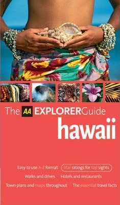 AA Explorer Hawaii