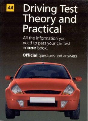 AA Driving Test