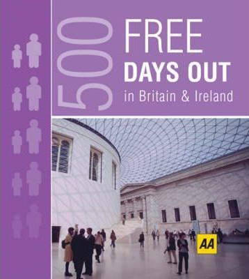 Free Days Out