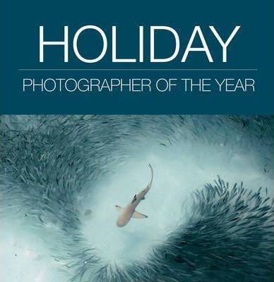 Holiday Photographer of the Year