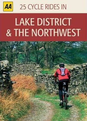 Lake District and the Northwest