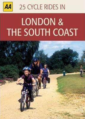 London and the South Coast