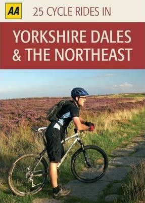 Yorkshire Dales and the Northeast