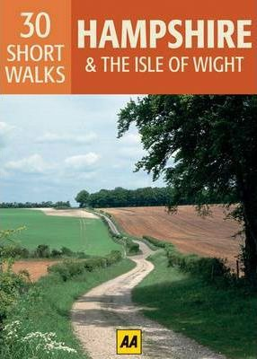 Hampshire and the Isle of Wight