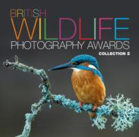 British Wildlife Photography Awards: Collection 2