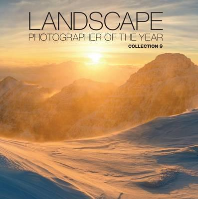 Landscape Photographer of the Year: Collection 9: Collection 9