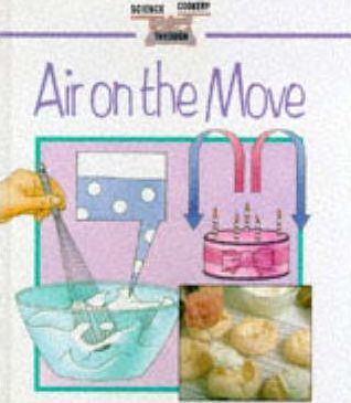 Air on the Move