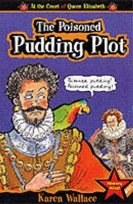 The Poisoned Pudding Plot