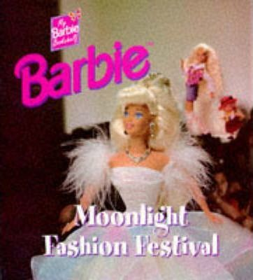 Barbie: Moonlight Fashion Festival