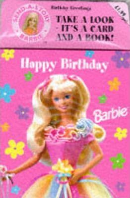 Barbie: Hawaiian Holiday