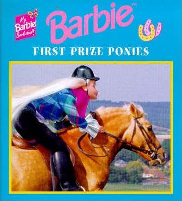 First Prize Ponies