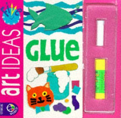Craft Activity: Glue