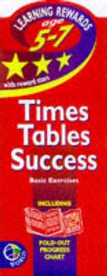 Times Tables Success