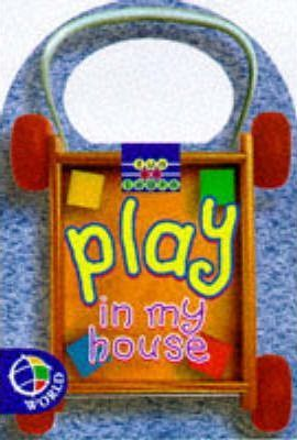 Play in My House