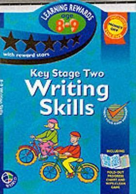 Writing Skills: Key Stage Two