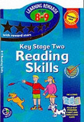 Reading Skills: Key Stage Two
