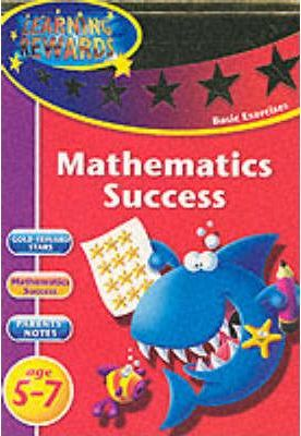 Mathematics Success: Key Stage 1