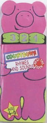 Rhymes and Sounds