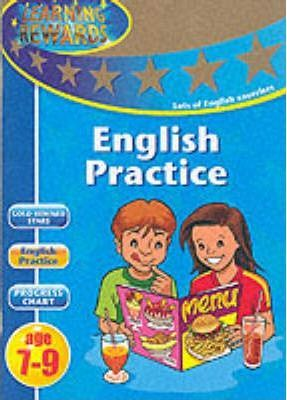 English Practice: Key Stage 2