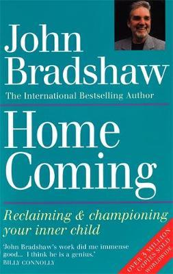 Astrosadventuresbookclub.com Homecoming : Reclaiming & championing your inner child Image