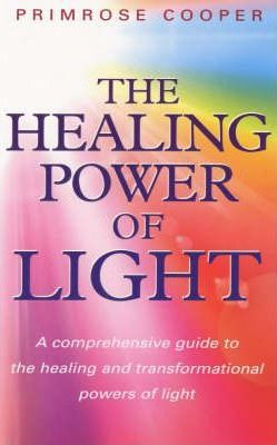 The Healing Power of Light