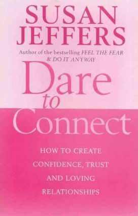 Dare to Connect