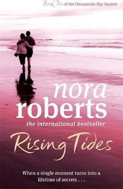 Rising Tides  Number 2 in series