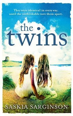 The Twins Cover Image