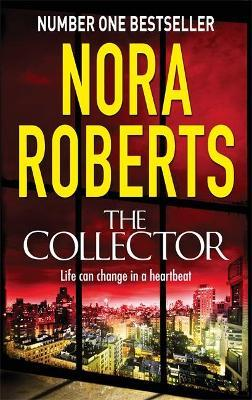 The Collector Cover Image