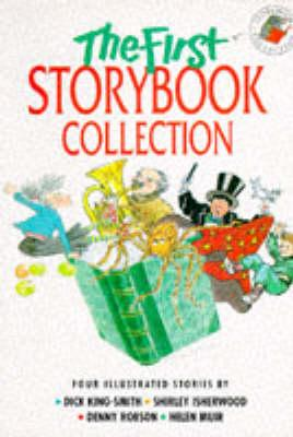 Storybook Collection 1