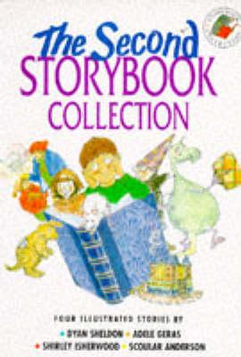 Storybook Collection 2