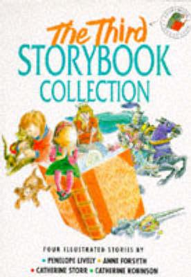 Storybook Collection 3