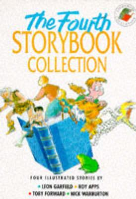 Storybook Collection 4