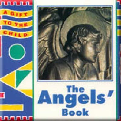 The Angels' Book