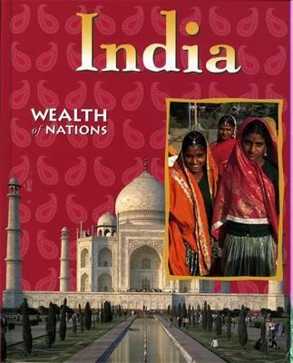 Wealth of Nations: India