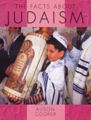 Facts about Judaism (Dt)