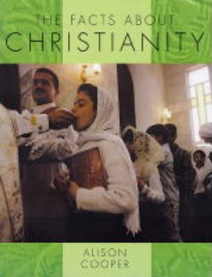Facts about Christianity (Dt)