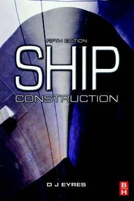 EYRES SHIP CONSTRUCTION PDF