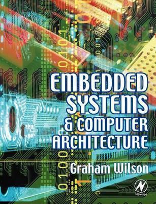 And design pdf systems computer architecture