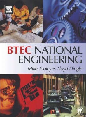 engineering gcse tooley mike tooley michael h
