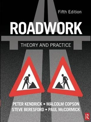 Roadwork: Theory and Practice