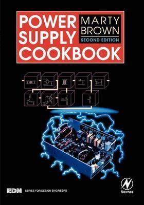 Analog Circuits Cookbook, Second Edition