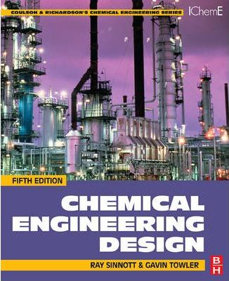 free industrial chemistry books pdf