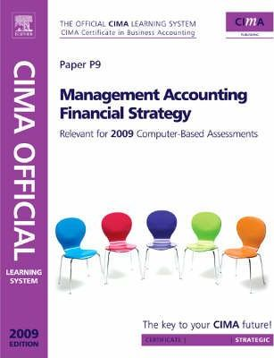 management accounting financial strategy Learning objectives lo 1 what are the relationships among financial, management, and cost accounting lo 2 what are two common organizational strategies.