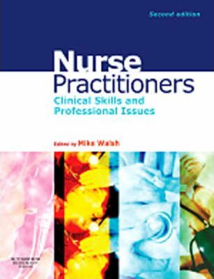 how to become an emergency nurse practioner australia
